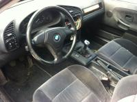 BMW 3-series (E36) Разборочный номер Z4233 #4
