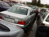 BMW 3-series (E36) Разборочный номер Z4236 #1