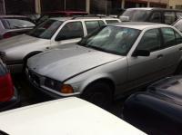 BMW 3-series (E36) Разборочный номер Z4236 #2