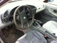 BMW 3-series (E36) Разборочный номер Z4236 #4