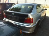BMW 3-series (E36) Разборочный номер S0548 #1