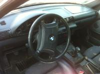 BMW 3-series (E36) Разборочный номер S0548 #3