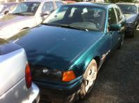 BMW 3-series (E36) Разборочный номер 54286 #2