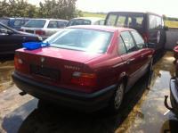 BMW 3-series (E36) Разборочный номер 54317 #1