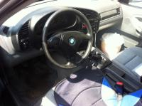 BMW 3-series (E36) Разборочный номер 54352 #4