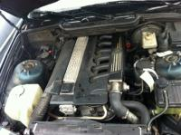 BMW 3-series (E36) Разборочный номер 54389 #3
