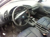 BMW 3-series (E36) Разборочный номер Z4298 #4