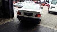BMW 3-series (E36) Разборочный номер 54449 #2