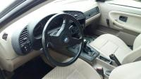 BMW 3-series (E36) Разборочный номер 54449 #3