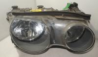 Фара BMW 3-series (E46) Артикул 1060174 - Фото #1