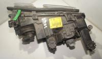 Фара BMW 3-series (E46) Артикул 1060174 - Фото #2
