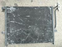 Радиатор охлаждения (конд.) BMW 3-series (E46) Артикул 1153113 - Фото #1