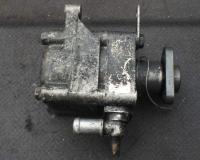 Насос гидроусилителя руля BMW 3-series (E46) Артикул 1180993 - Фото #1