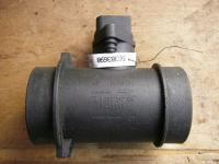 Измеритель потока воздуха BMW 3-series (E46) Артикул 50383698 - Фото #1
