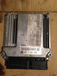Блок управления BMW 3-series (E46) Артикул 50403521 - Фото #1