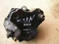 ТНВД BMW 3-series (E46) Артикул 50431531 - Фото #3