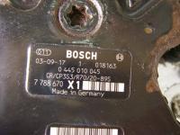 ТНВД BMW 3-series (E46) Артикул 50431531 - Фото #5