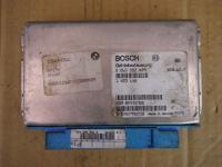 Блок управления BMW 3-series (E46) Артикул 50602114 - Фото #1