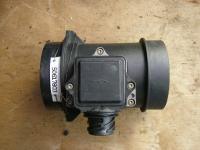 Измеритель потока воздуха BMW 3-series (E46) Артикул 50617803 - Фото #1