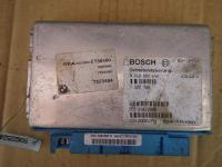 Блок управления АКПП BMW 3-series (E46) Артикул 50622524 - Фото #1