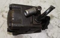 Насос гидроусилителя руля BMW 3-series (E46) Артикул 50659756 - Фото #1