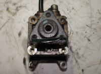 Насос гидроусилителя руля BMW 3-series (E46) Артикул 50659756 - Фото #2