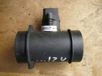 Измеритель потока воздуха BMW 3-series (E46) Артикул 50674127 - Фото #1