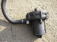 Нагнетатель воздуха (компрессор) BMW 3-series (E46) Артикул 50682158 - Фото #2