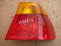 Фонарь BMW 3-series (E46) Артикул 50693018 - Фото #1