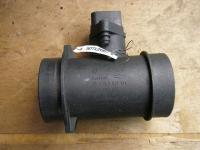 Измеритель потока воздуха BMW 3-series (E46) Артикул 50712667 - Фото #1