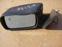 Зеркало наружное боковое BMW 3-series (E46) Артикул 50715932 - Фото #2