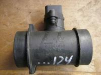 Измеритель потока воздуха BMW 3-series (E46) Артикул 50720560 - Фото #1