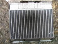 Радиатор отопителя (печки) BMW 3-series (E46) Артикул 5078003 - Фото #2