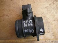 Измеритель потока воздуха BMW 3-series (E46) Артикул 5078007 - Фото #1
