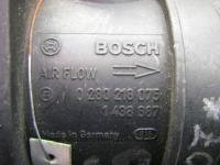 Измеритель потока воздуха BMW 3-series (E46) Артикул 5078007 - Фото #2