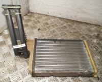Радиатор отопителя (печки) BMW 3-series (E46) Артикул 50857111 - Фото #1