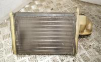 Радиатор отопителя (печки) BMW 3-series (E46) Артикул 50857111 - Фото #2