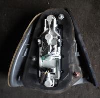Фонарь BMW 3-series (E46) Артикул 50884160 - Фото #2