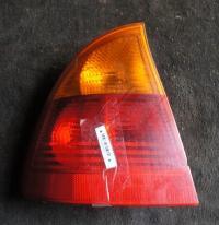 Фонарь BMW 3-series (E46) Артикул 51045817 - Фото #1