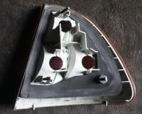 Фонарь BMW 3-series (E46) Артикул 51045817 - Фото #2