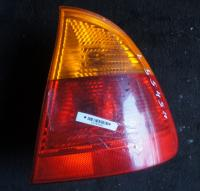 Фонарь BMW 3-series (E46) Артикул 51045826 - Фото #1