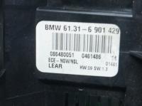 Переключатель света BMW 3-series (E46) Артикул 51055694 - Фото #2