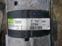 Стартер BMW 3-series (E46) Артикул 51069159 - Фото #3