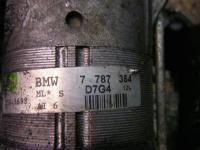 Стартер BMW 3-series (E46) Артикул 51070261 - Фото #3