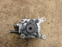 Насос гидроусилителя руля BMW 3-series (E46) Артикул 51202170 - Фото #2