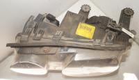 Фара BMW 3-series (E46) Артикул 51204989 - Фото #2