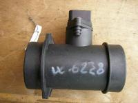 Измеритель потока воздуха BMW 3-series (E46) Артикул 51251137 - Фото #1