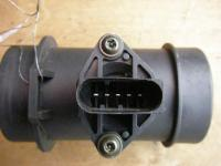 Измеритель потока воздуха BMW 3-series (E46) Артикул 51251137 - Фото #2