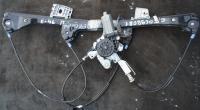 Стеклоподъемник электрический BMW 3-series (E46) Артикул 51288284 - Фото #1