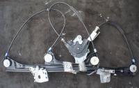 Стеклоподъемник электрический BMW 3-series (E46) Артикул 51288284 - Фото #2